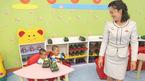 Ảnh cực hiếm về tham vọng hạt nhân của Triều Tiên