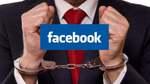 Facebook có nhiều dấu hiệu không tuân thủ pháp luật Việt Nam