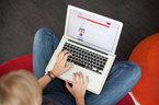 7 cách tiết kiệm pin cho Macbook