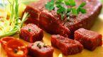 Ăn thịt bò để giảm cân cực kì tốt