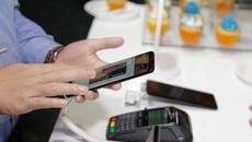 Thanh toán mua hàng bằng Samsung Pay tiện lợi tới đâu?