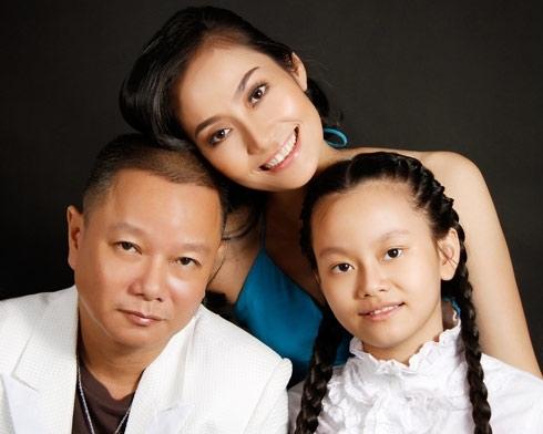 Diễn viên Hạnh Thúy và hành trình 15 năm chữa bệnh cho con