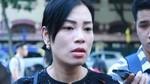 Trường CĐ Nghệ thuật Hà Nội phản hồi việc bị giảng viên tố chèn ép