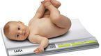 Ảnh hưởng suy dinh dưỡng bào thai và cách phòng tránh