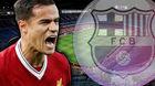 Conte khiến Chelsea choáng váng, Livepool đồng ý bán Coutinho