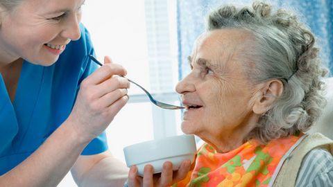 Suy dinh dưỡng,điều trị bệnh suy dinh dưỡng