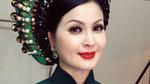 12 năm sau scandal, Yến Vy bất ngờ xuất hiện ở Việt Nam