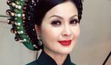 Yến Vy bất ngờ xuất hiện ở Việt Nam