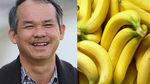 Bầu Đức chuyên tâm buôn chuối, Dương Công Minh quyết liệt với Sacombank