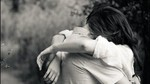 'Em kết nghĩa' gợi cảm nên chồng tôi... sinh hư