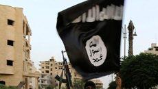 """Hacker làm việc cho khủng bố IS bị chê """"trình còi"""""""