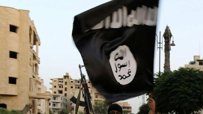 Hacker làm việc cho khủng bố IS bị chê 'trình còi'