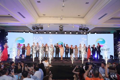Vạn Thái Land tổ chức đại tiệc tri ân khách hàng