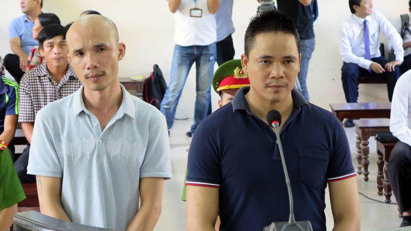Hoãn xử vụ nhắn tin đe dọa Chủ tịch Bắc Ninh