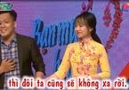 Khán giả 'Bạn muốn hẹn hò' phát sốt vì chàng ca sĩ nghiệp dư đẹp trai