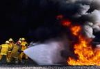 Hà Nội còn 60 công trình vi phạm phòng cháy chưa khắc phục