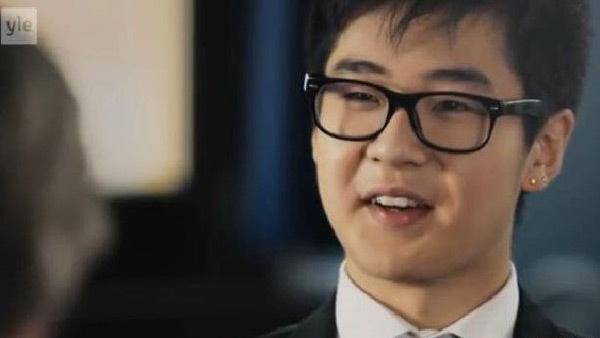 Những gương mặt chủ chốt trong gia đình số một Triều Tiên