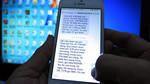 """Xóa bỏ tình trạng dịch vụ SMS """"móc túi"""" người dùng di động"""
