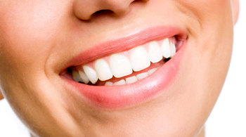 8 mẹo hay bảo vệ răng miệng luôn chắc khỏe