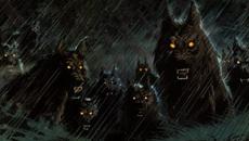 Đội quân chó săn thiện chiến nhất lịch sử do ai chỉ huy?