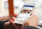 10 mẹo hay giúp tiết kiệm pin cho iPhone Like New