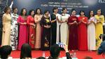 Nữ doanh nhân Hà Nội so tài và bản lĩnh kinh doanh