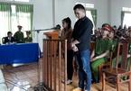 Tử hình tử tù bịa chuyện để hoãn thi hành án - ảnh 3