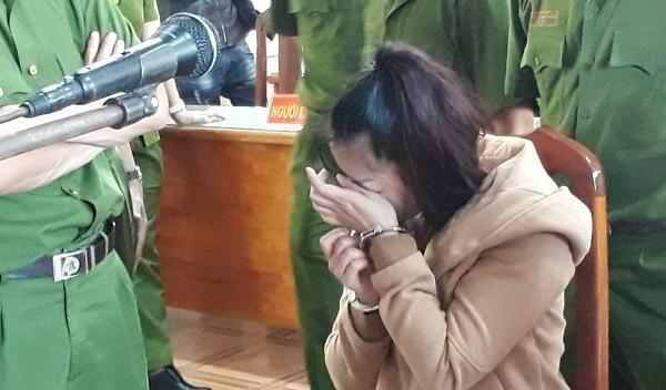 giết người, chôn xác, chiếm đoạt vợ bạn, Lâm Đồng