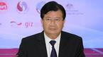 Phó Thủ tướng: Phát triển bền vững ĐBSCL tất cả vì người dân