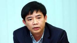 Bắt kế toán trưởng Tập đoàn Dầu khí và 3 người của PVN, PVC
