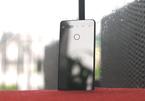 Đối thủ xứng tiền với iPhone 8 đã có mặt tại Việt Nam