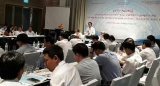 Đặc khu kinh tế: Đảng lãnh đạo như thế nào?
