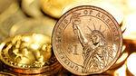 Tỷ giá ngoại tệ ngày 27/9: USD lên cao nhất ba tuần qua