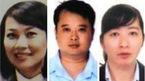 Bắt tạm giam 3 lãnh đạo chi nhánh Oceanbank Hải Phòng