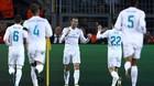 """Dortmund 0-2 Real Madrid: Ronaldo """"nổ súng"""" (H2)"""