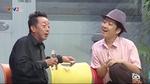 Nghệ sĩ Khánh Nam đang nguy kịch vì xuất huyết não