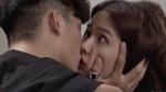 'Ghét thì yêu thôi' tập 7: Chết điếng với nụ hôn đầu của kẻ thù