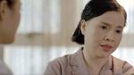 'Ngược chiều nước mắt' tập 4: Hỏi vợ cho con cứ như bị lừa