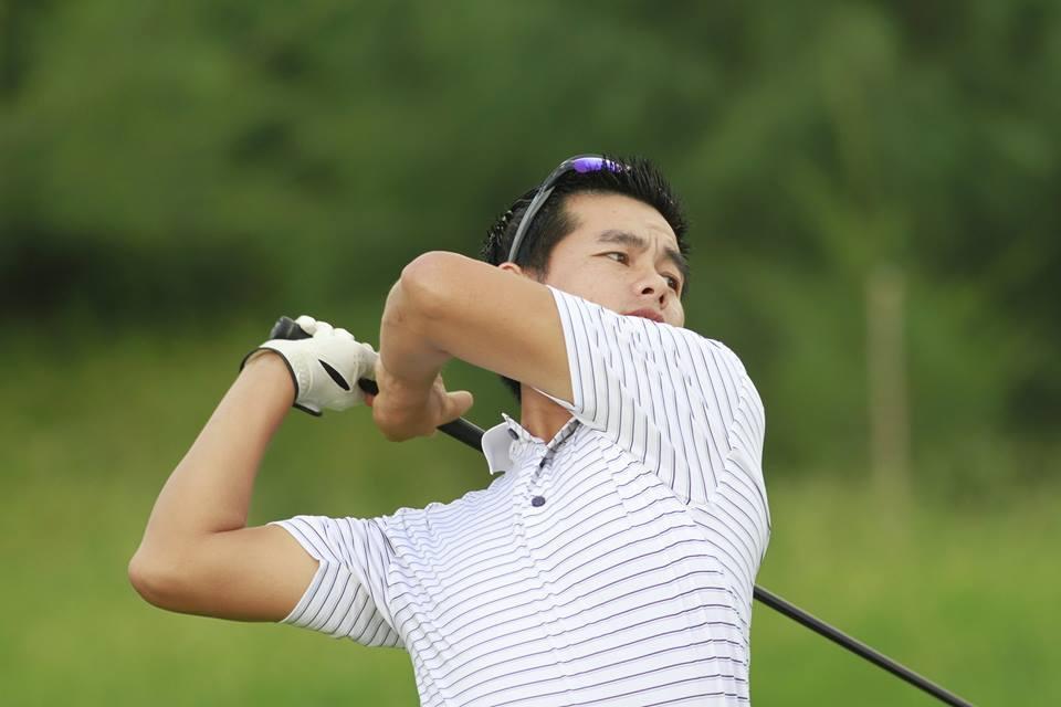 FLC Vietnam Masters, golf Việt Nam