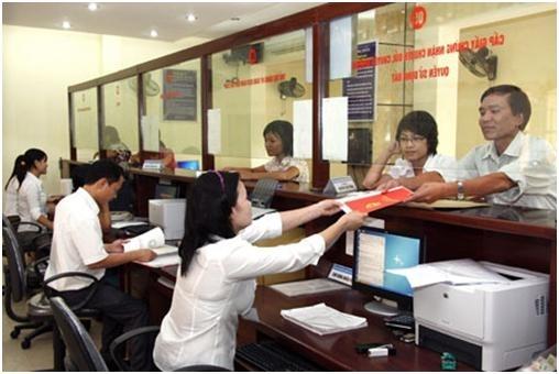 bảo hiểm xã hội, BHXH, lương hưu, tiền lương