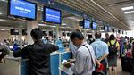 Vì sao Vietnam Airlines sớm công bố bán vé Tết?