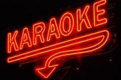 Ngăn ẩu đả tại quán karaoke, thiếu úy công an bị đâm tử vong