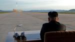 Lý do Triều Tiên dọa thử bom H ở Thái Bình Dương