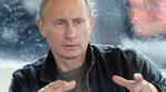 Putin đã chiếu tướng Mỹ ở Syria thế nào?