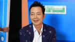 Thông tin mới nhất về sức khoẻ của nghệ sĩ Khánh Nam