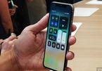 Không phải ai cũng biết: Pin iPhone X lớn hơn cả iPhone 8 Plus