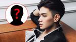Dân mạng 'truy tìm' MC, danh hài là người tình đồng giới của Bá Lộc