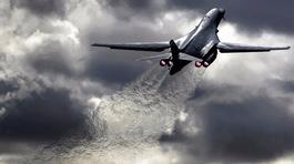Điều gì xảy ra nếu Triều Tiên bắn hạ máy bay Mỹ?