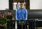 Nam thanh niên hiếp dâm, sát hại bé gái 7 tuổi lãnh án tử hình