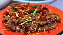4 cách làm món thịt bò ăn lạ miệng ngon miễn chê